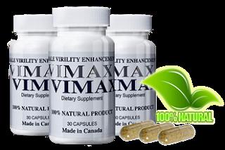 thuốc cường dương nam bằng thảo dược vmax